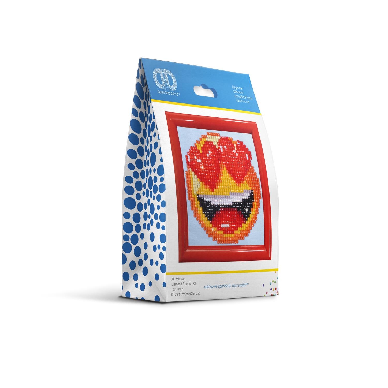 DD1.006F_packaging