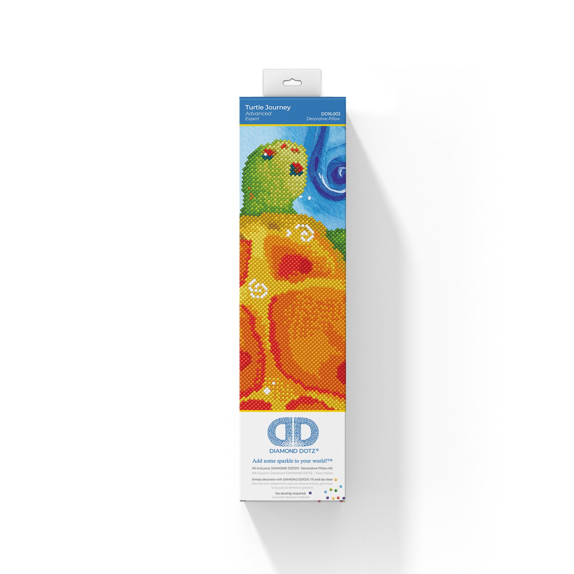 DD16.003_packaging