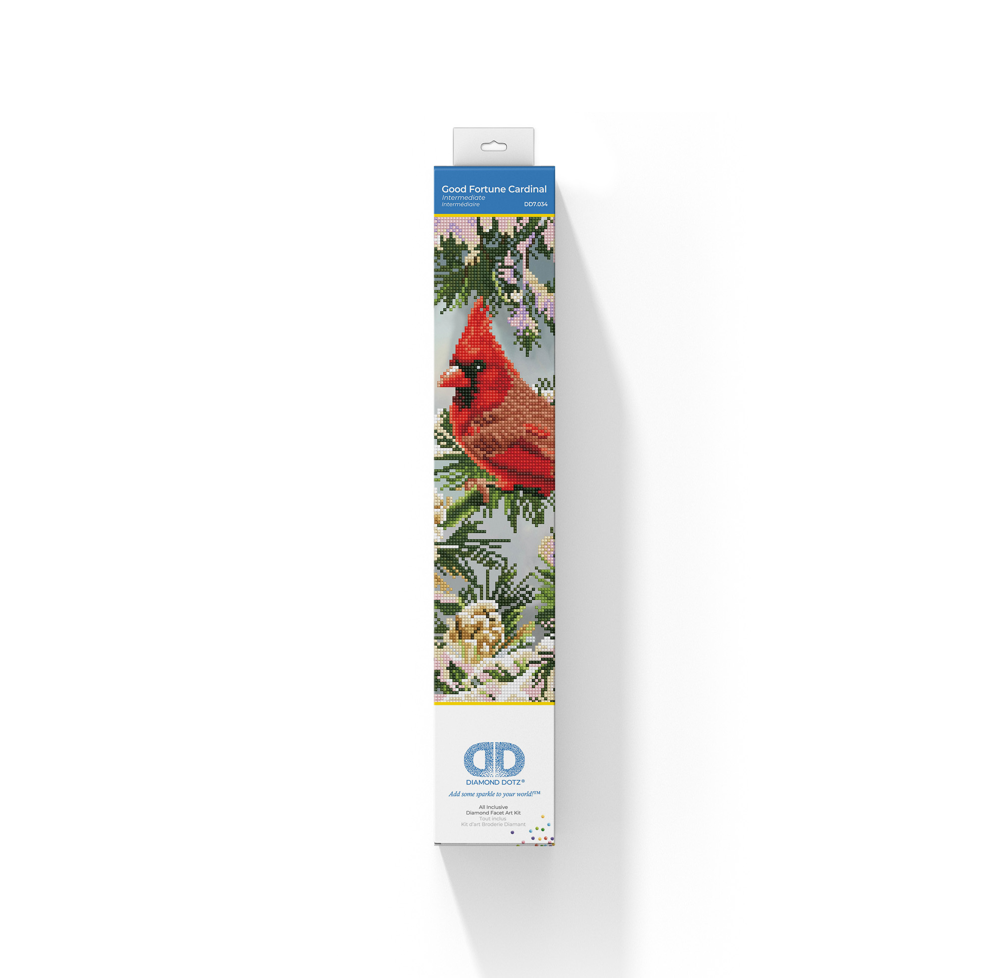DD7.034_packaging