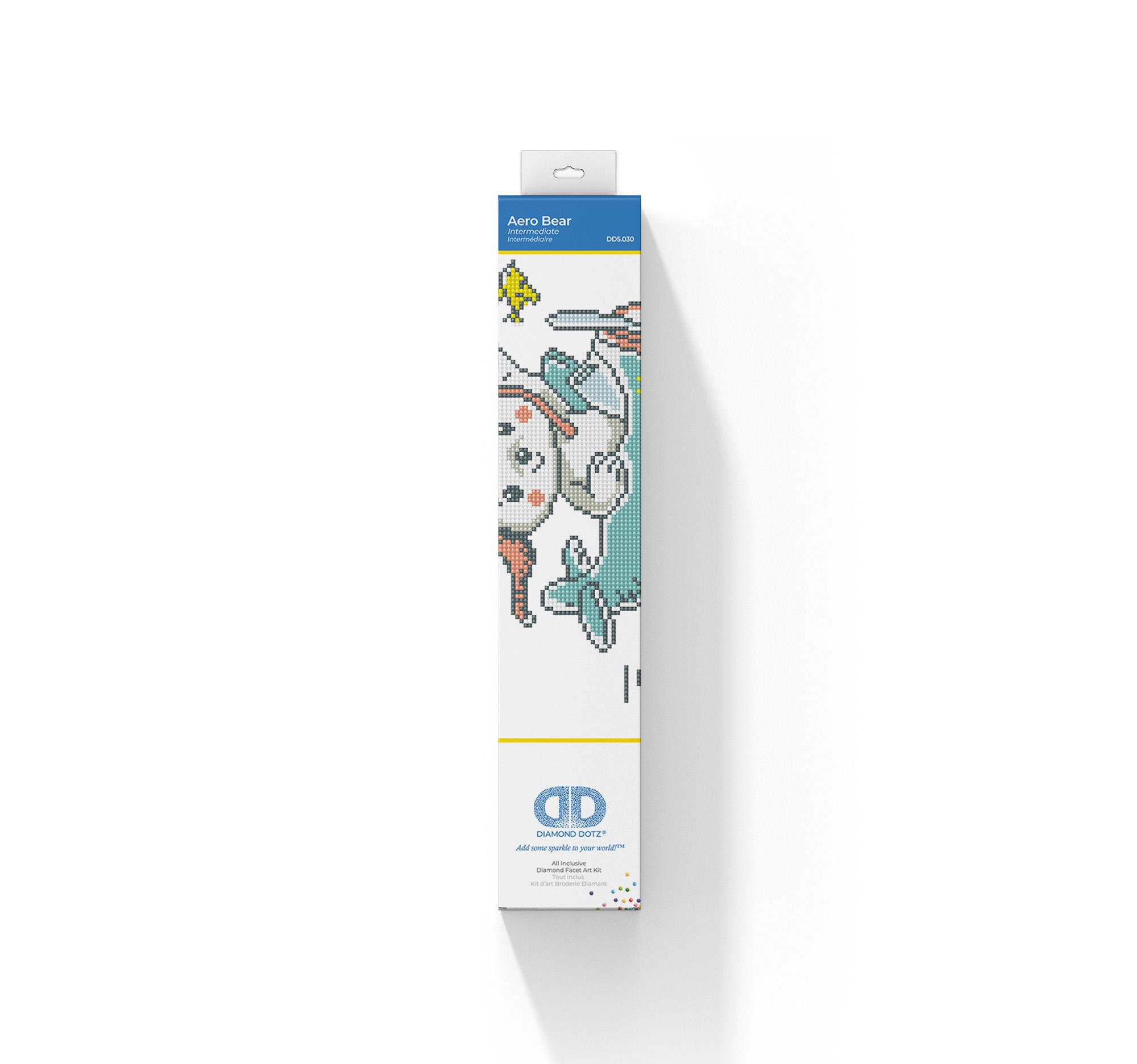 DD5.030_packaging