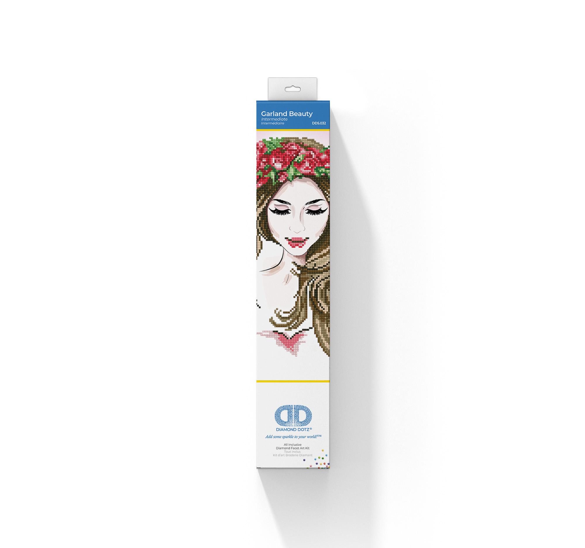 DD5.032_packaging