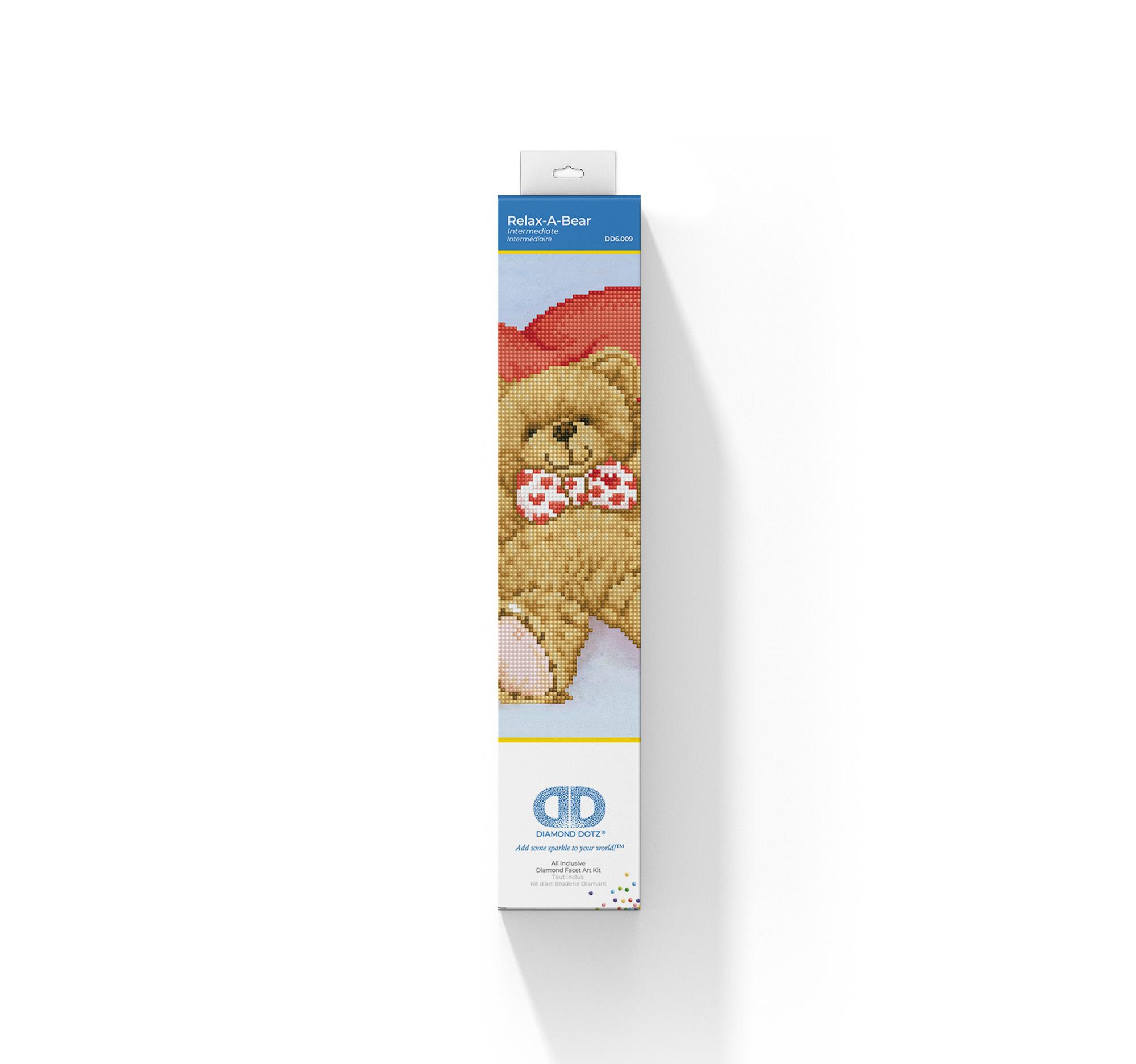 DD6.009_packaging