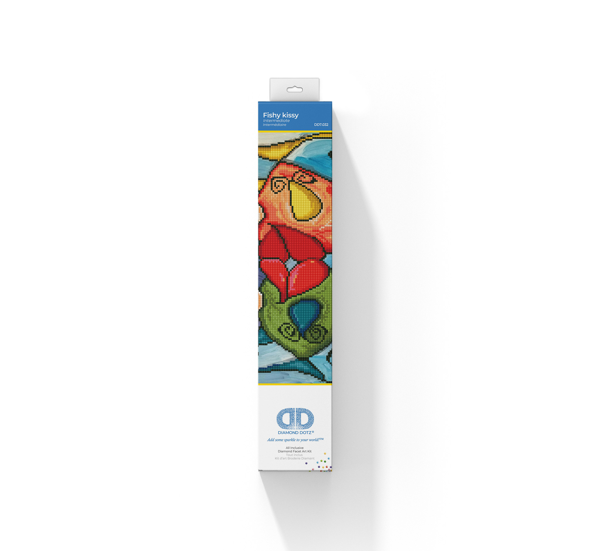 DD7.032_packaging