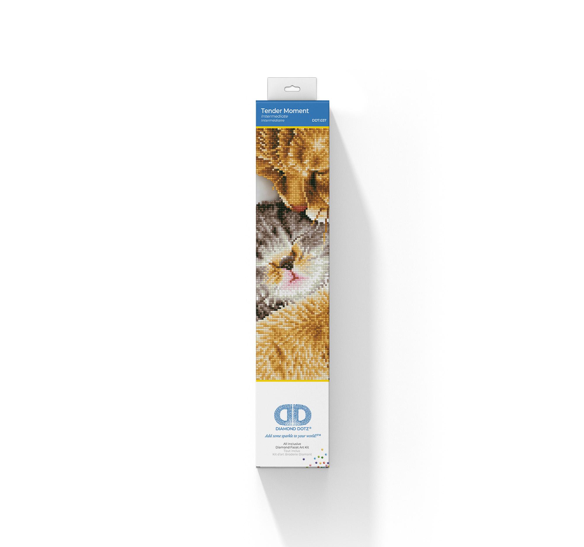 DD7.037_packaging