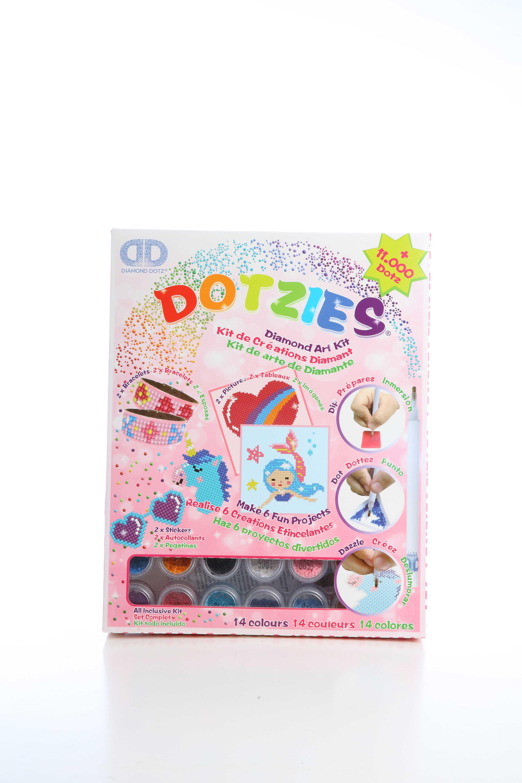 DTZ10.001-01