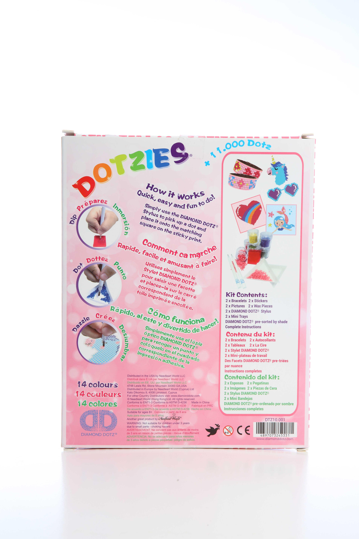 DTZ10.001-03