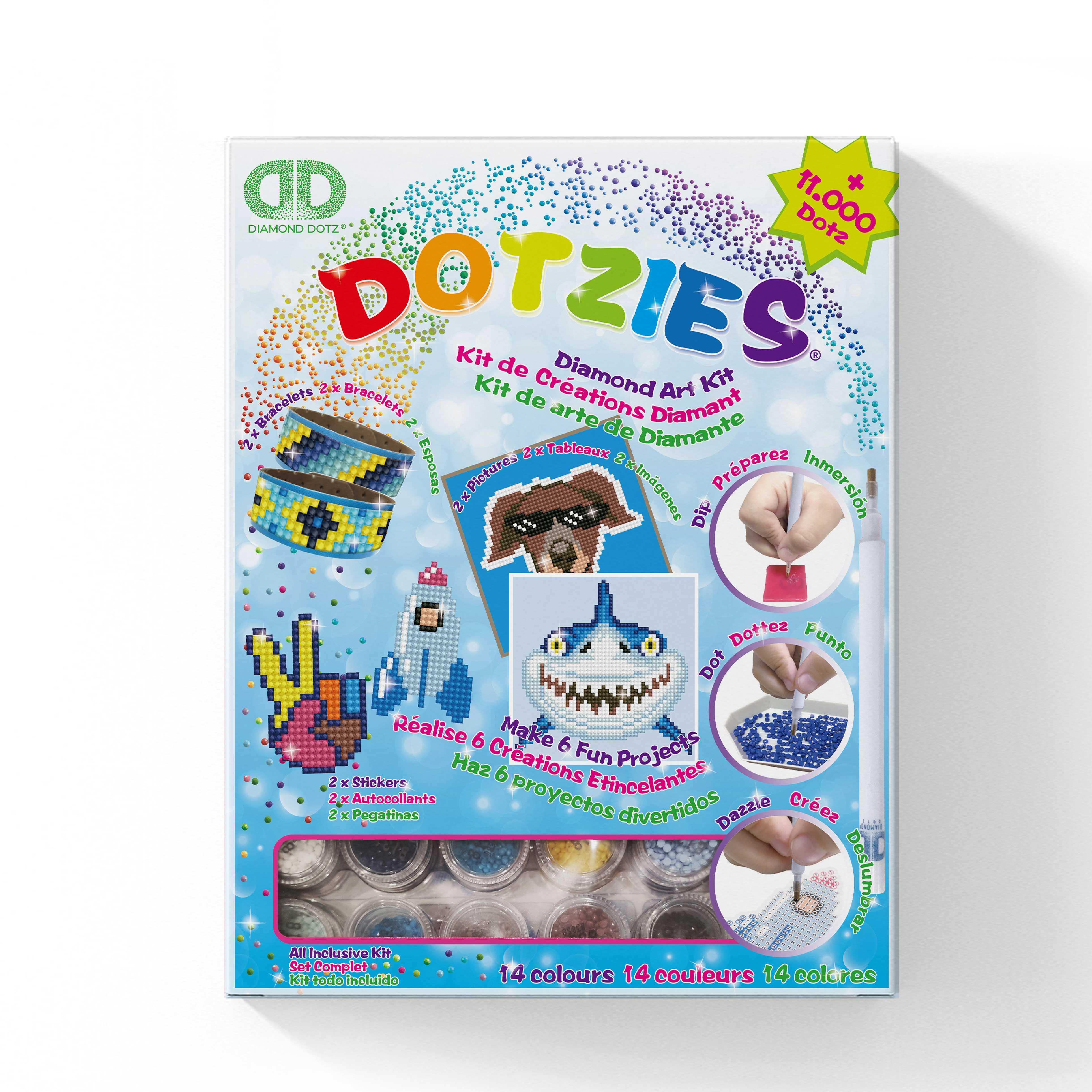 DTZ10.002_packaging