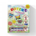 DTZ10.003_packaging
