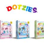 Dotzies-Variety-Kits