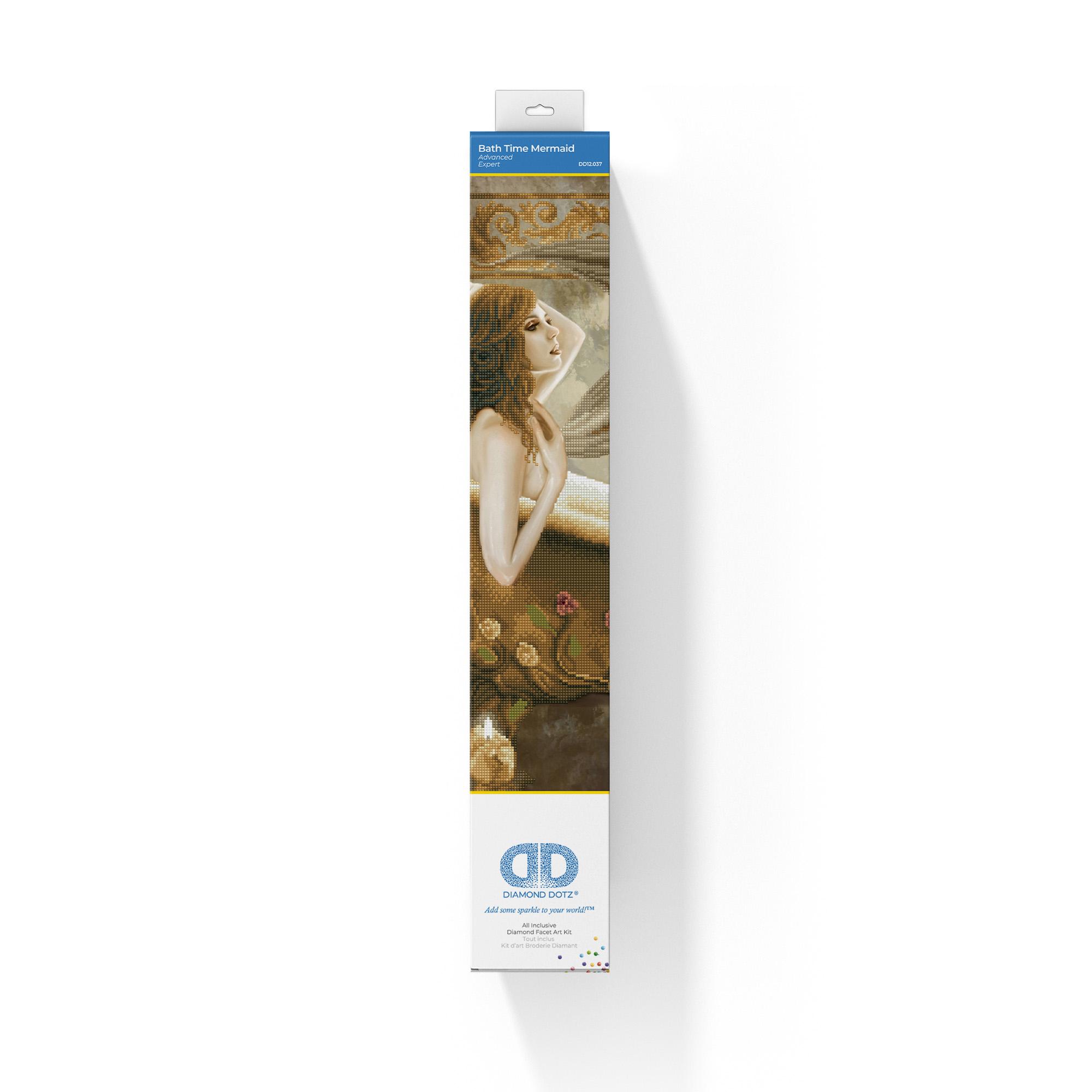 DD12.037_packaging