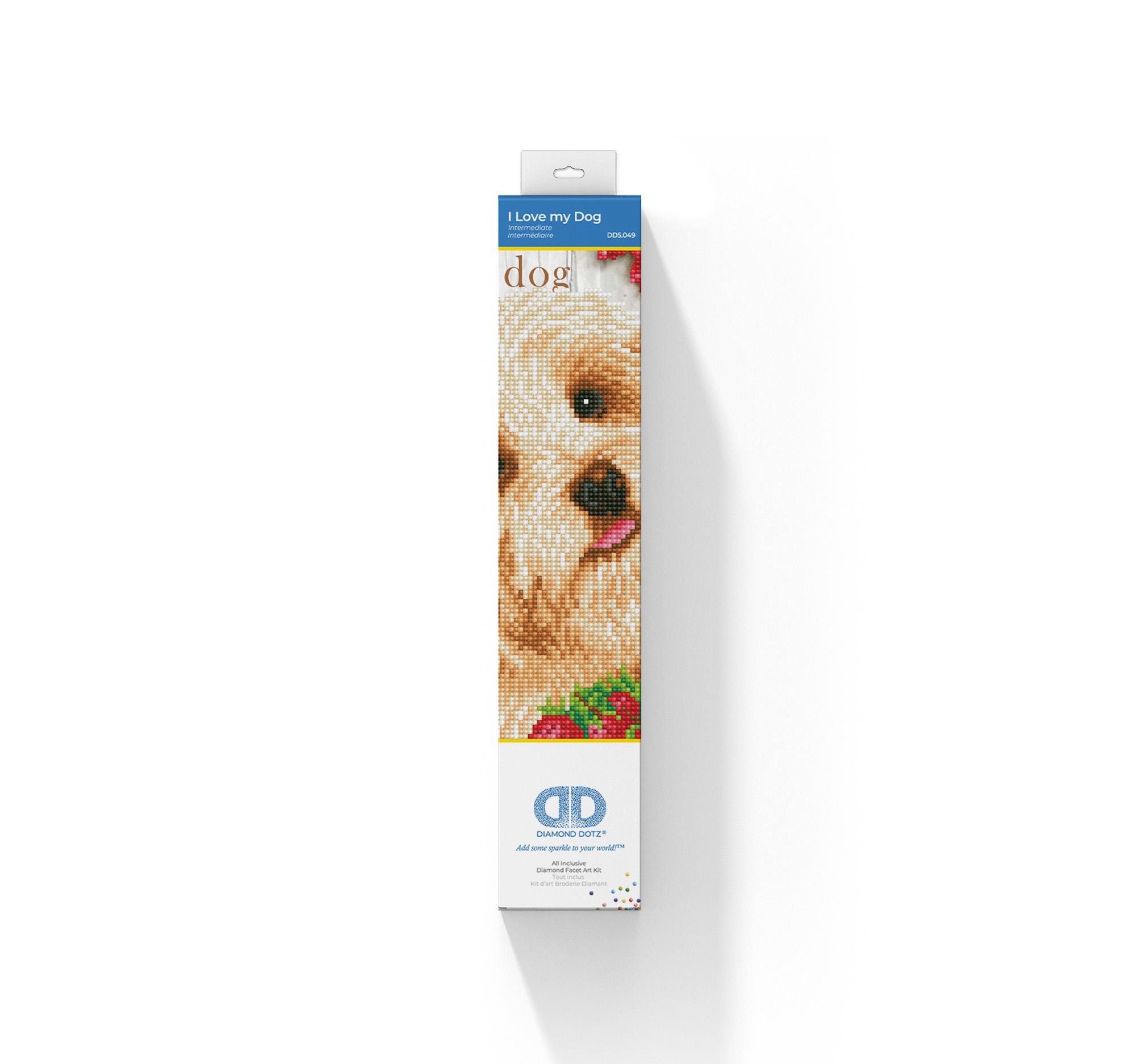 DD5.049_packaging (1)
