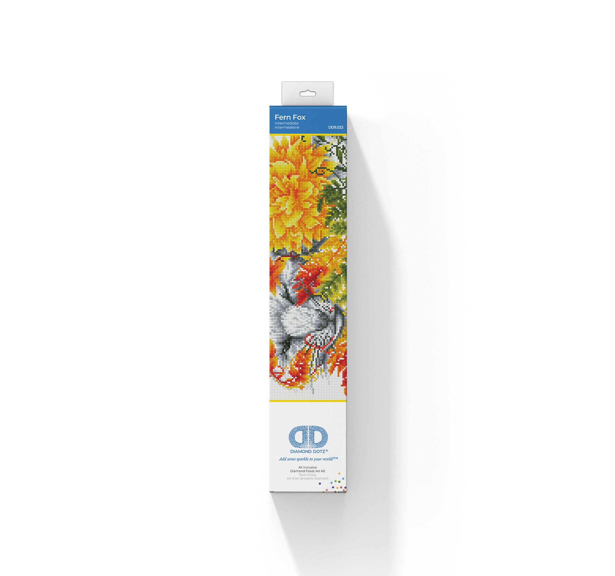 DD9.033_packaging