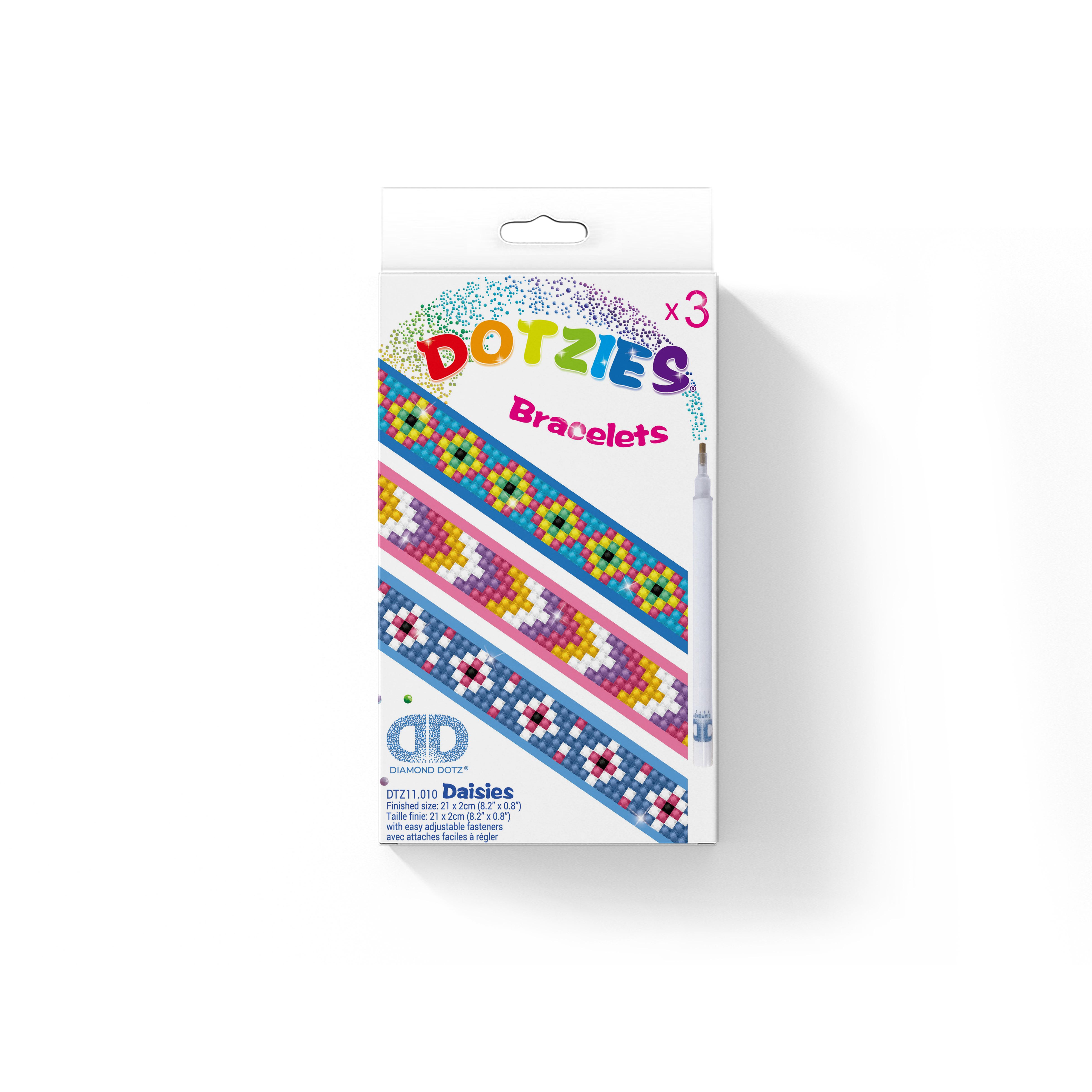 DTZ11.010_packaging