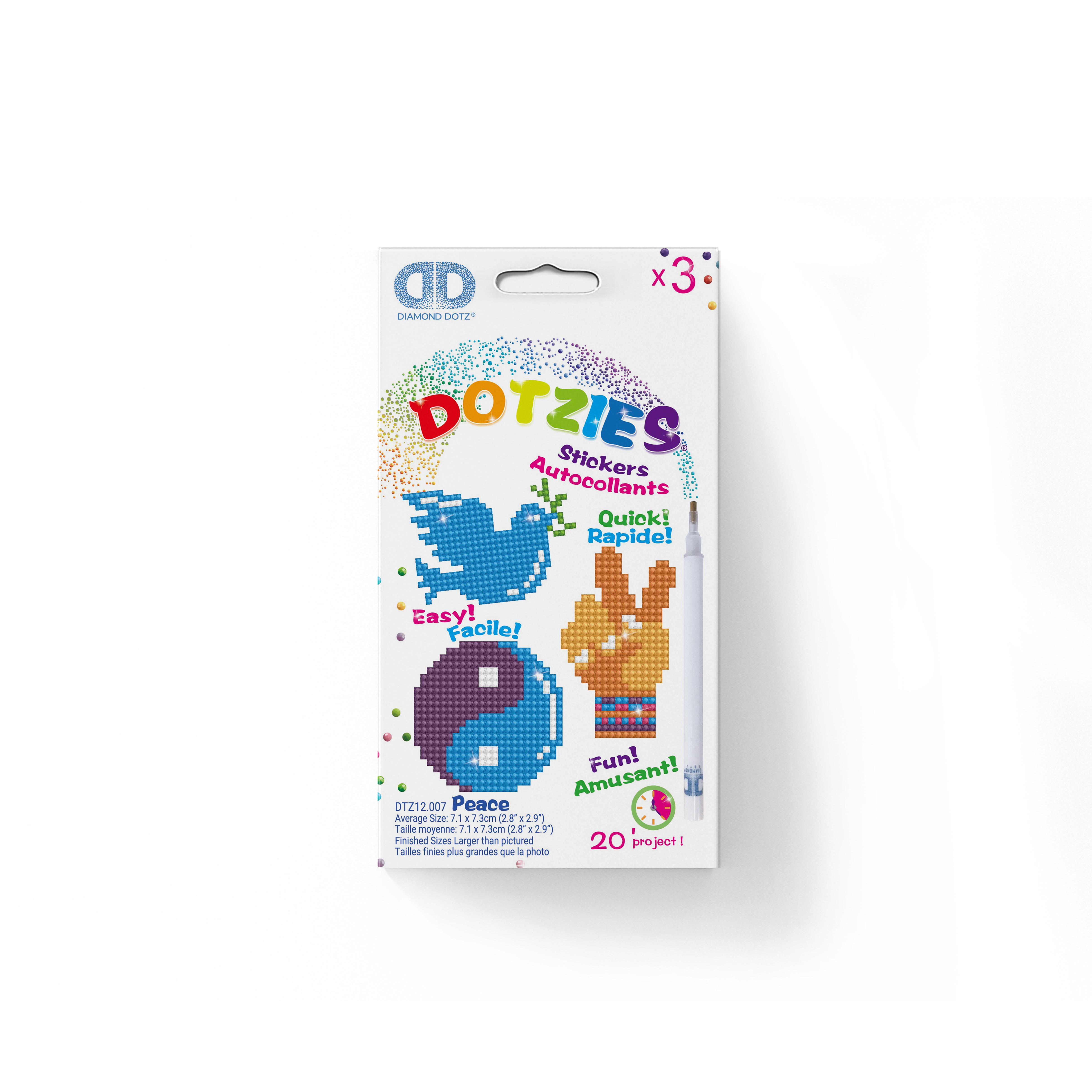 DTZ12.007_packaging