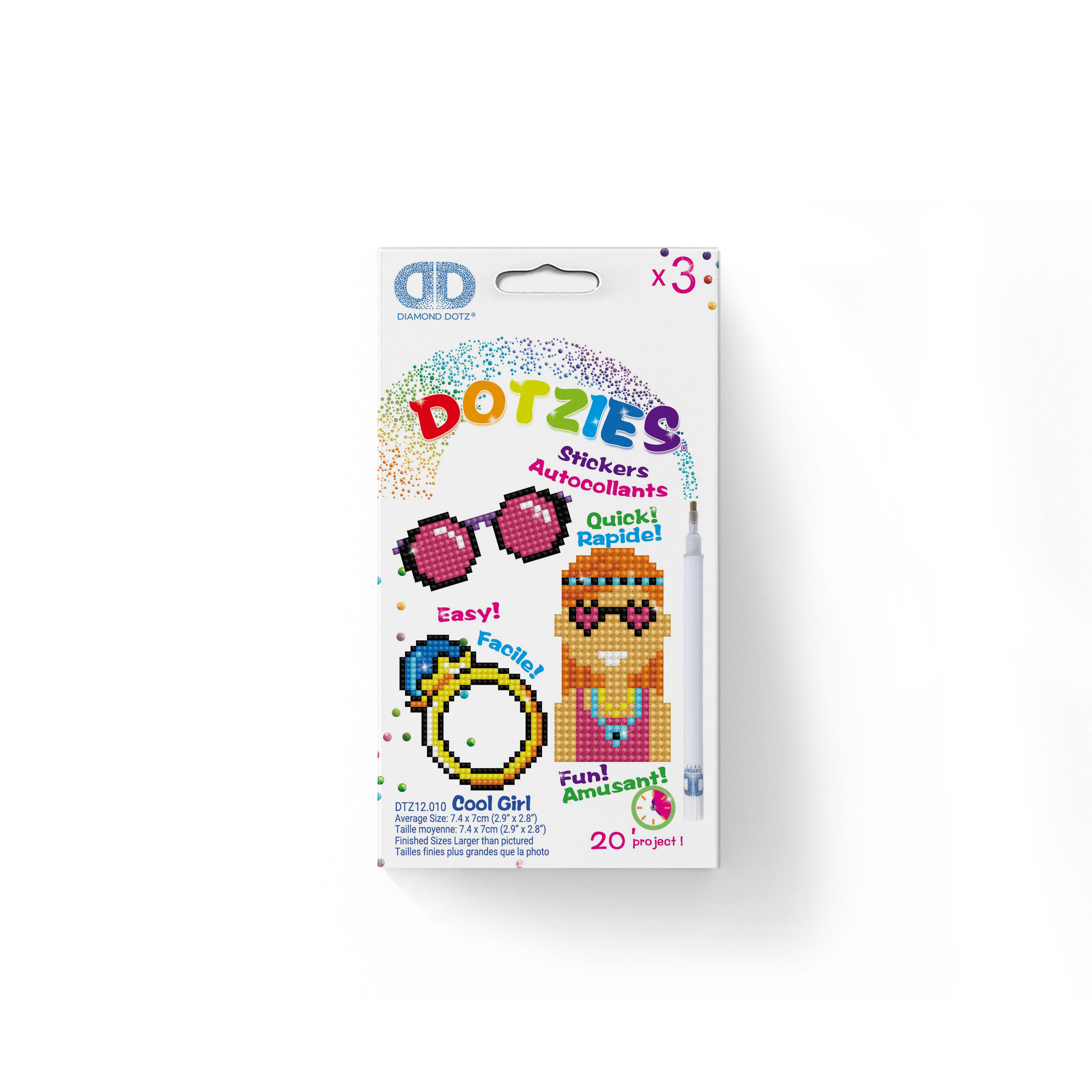 DTZ12.010_packaging