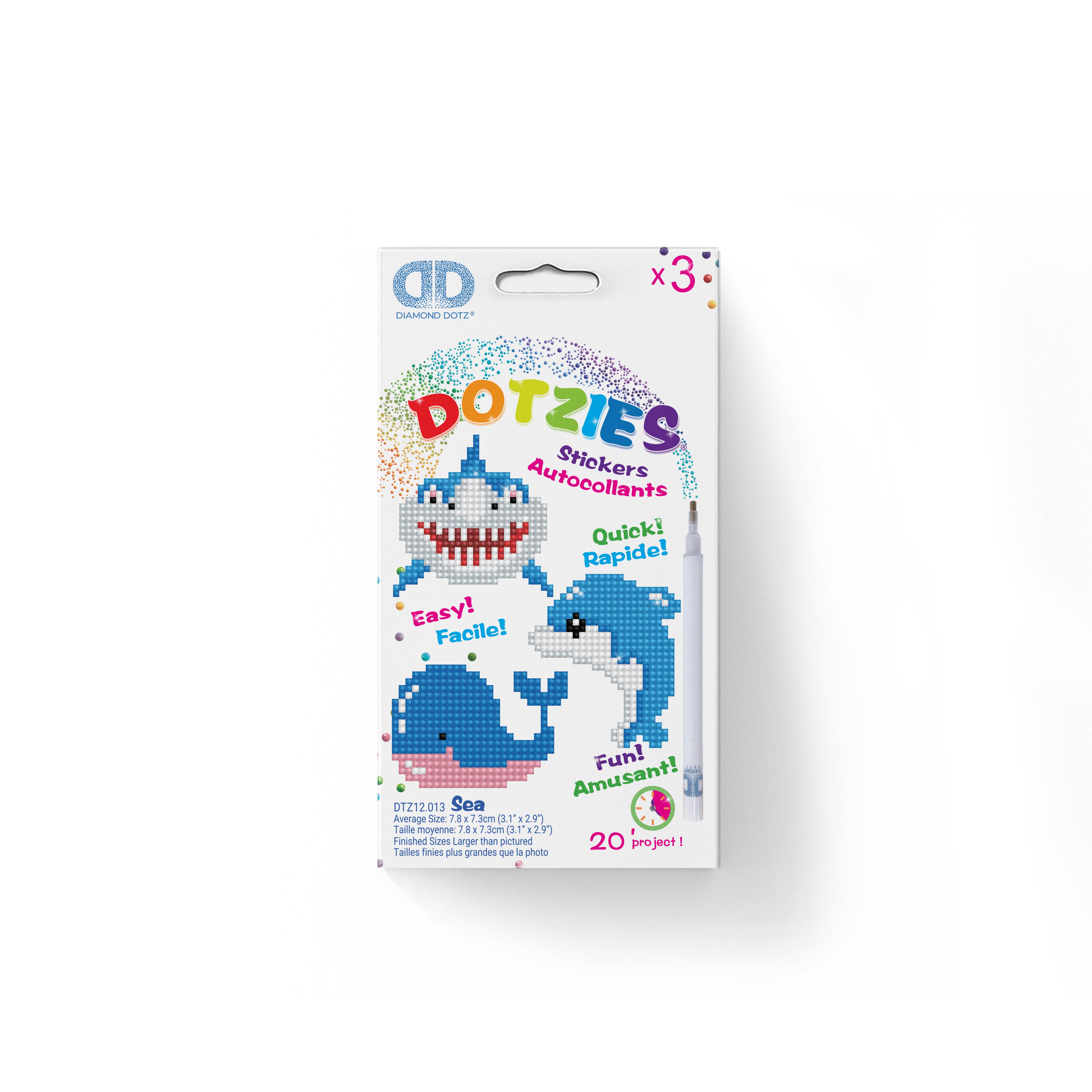 DTZ12.013_packaging