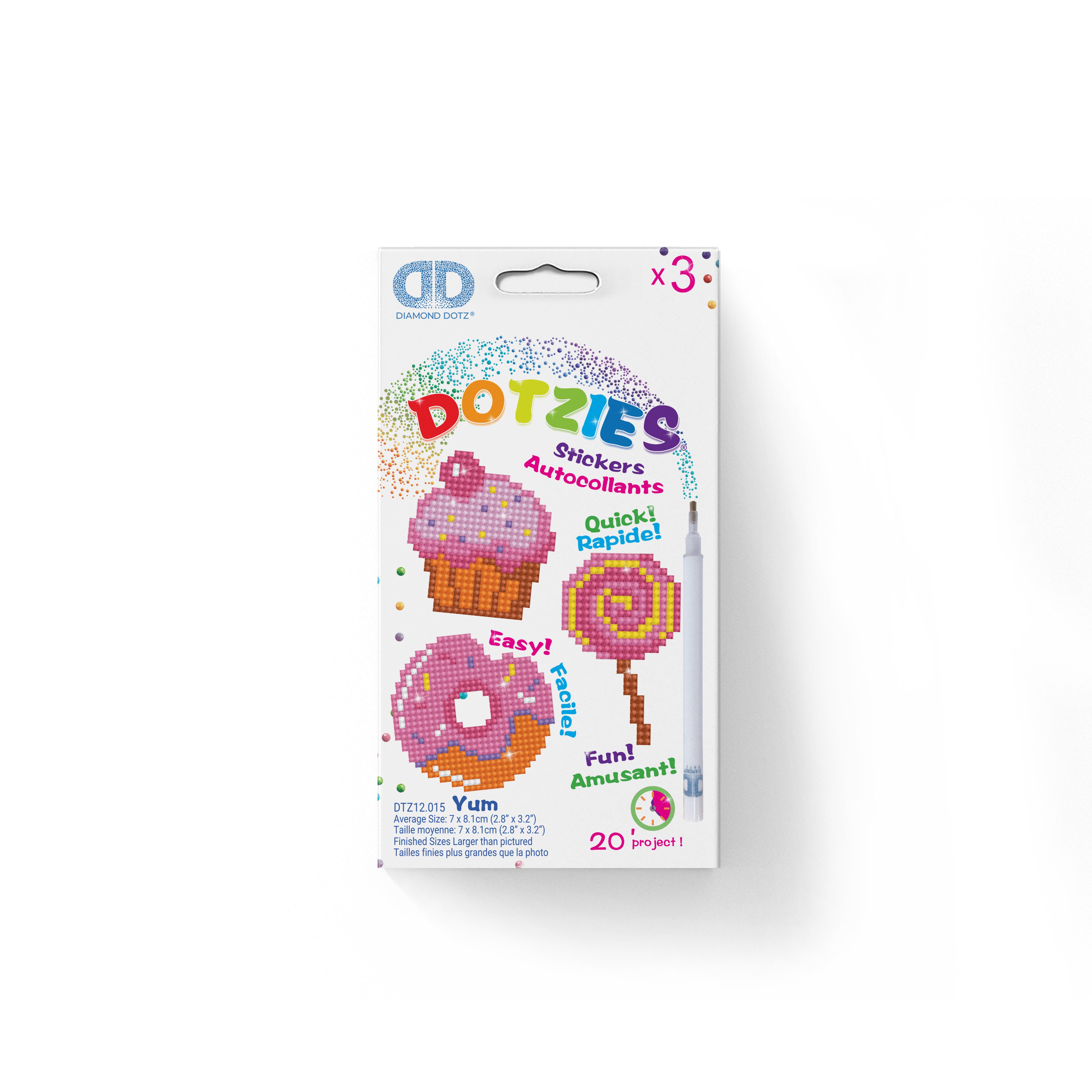 DTZ12.015_packaging