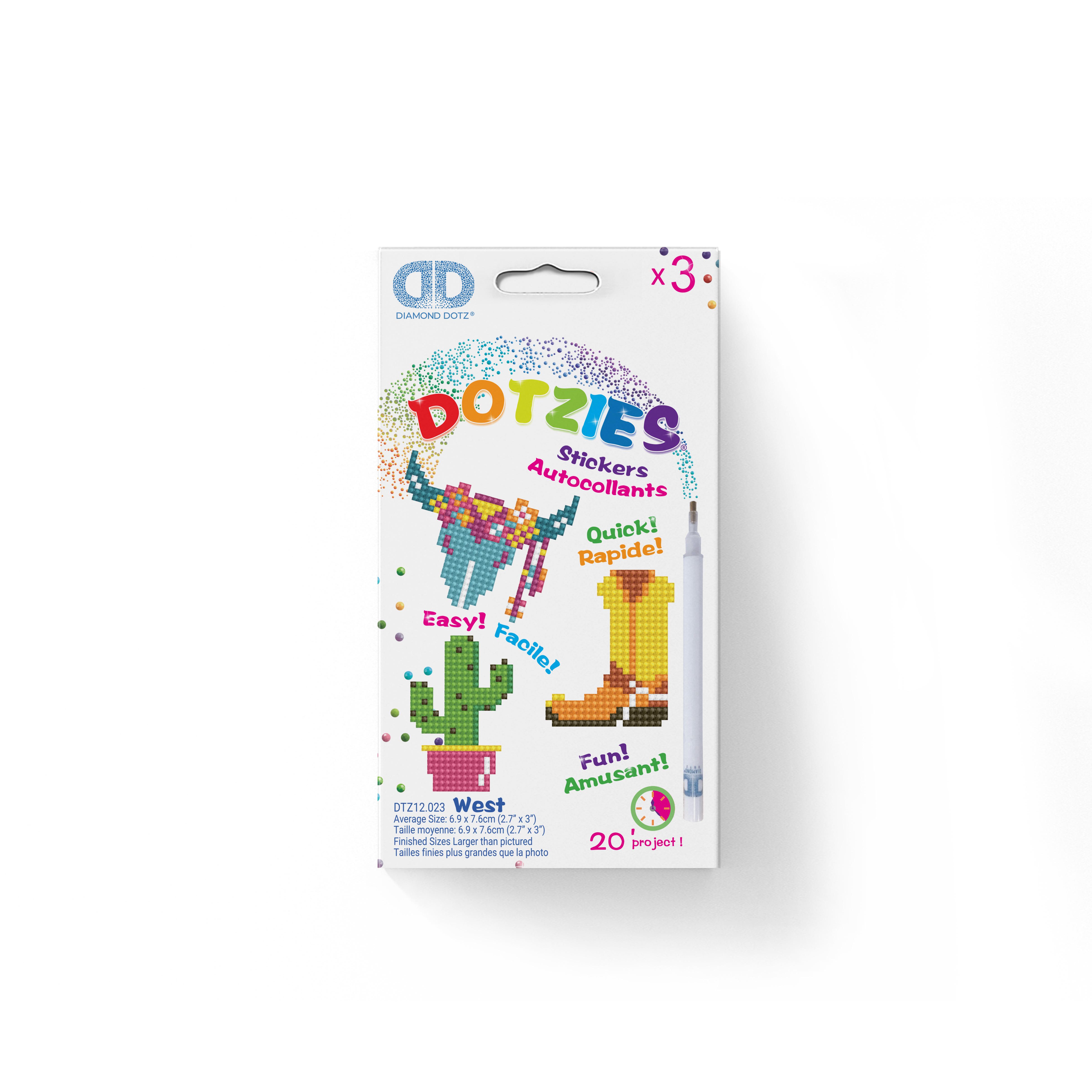 DTZ12.023_packaging