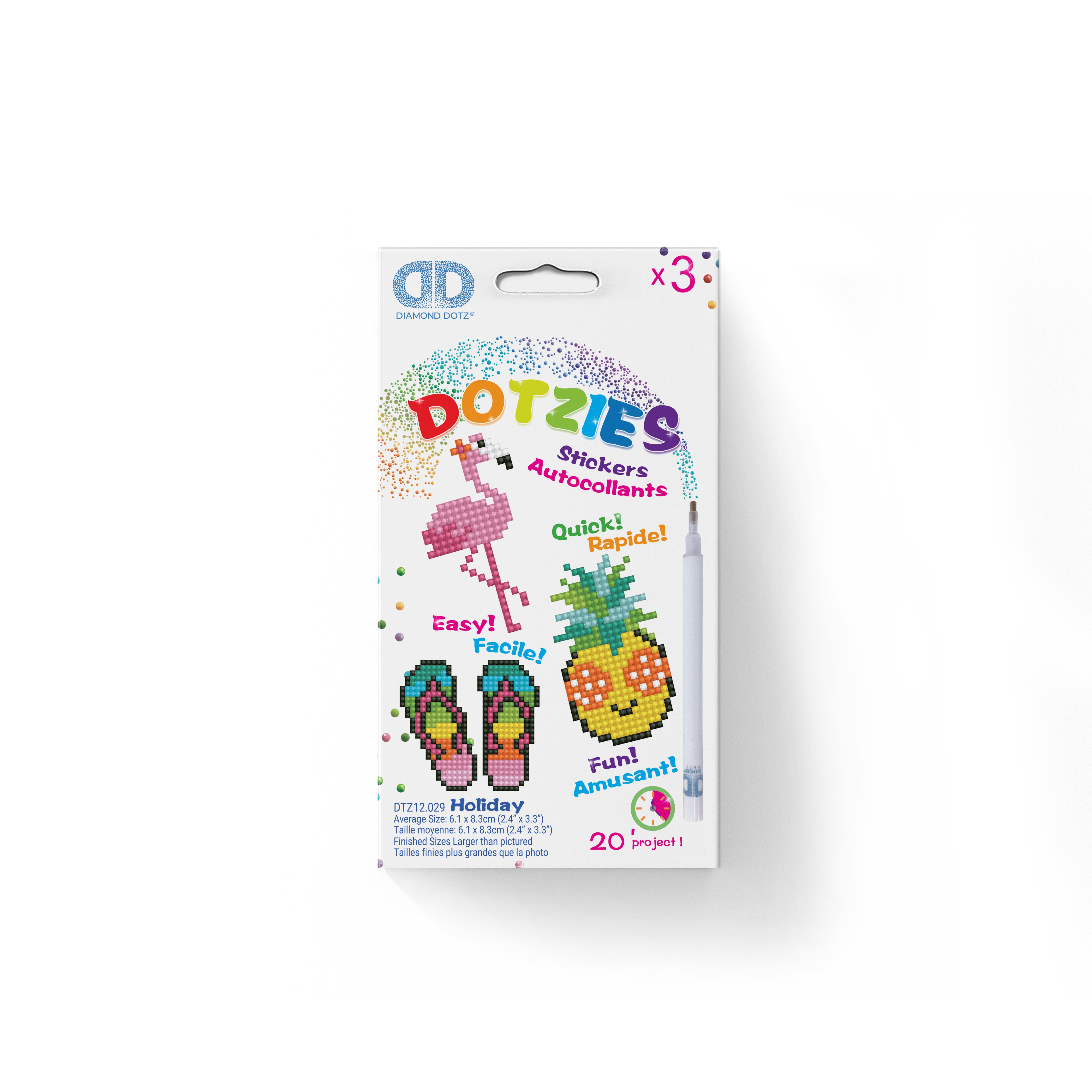 DTZ12.029_packaging