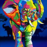 50457-Elephant (1)