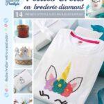 livres_petitescreas_DIAMONDDOTZ