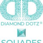 diamond_dotz_squares (1)